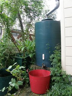 rainwater_tank2.jpg