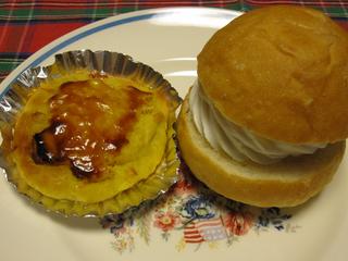 sweetpotato&ikea.jpg